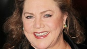 Ann- Kathleen Turner