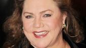 Ann- Kathleen Turner
