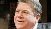 Show Photos - &lt;i&gt;Breakfast at Tiffany&#39;s&lt;/i&gt; - George Wendt
