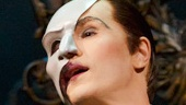 Show Photos - <i>The Phantom of the Opera</i>