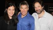'Pippin' Cast Recording — Diane Paulus — Stephen Schwartz — Kurt Deutsch