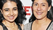 Bunty Berman Presents – Opening Night – Mahira Kakkar - Sakina Jaffrey