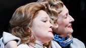 Show Photos - Somewhere Fun - Kate Mulgrew - Kathleen Chalfant