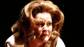 Show Photos - Somewhere Fun - Kate Mulgrew