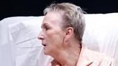 Show Photos - Somewhere - Kathleen Chalfant - Kate Mulgrew