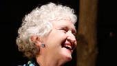 Show Photos - Somewhere Fun - Mary Shultz - Richard Benkins