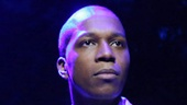 Show Photos - Venice - Leslie Odom Jr.