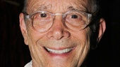 A Broader Way – Karaoke Benefit – Joel Grey