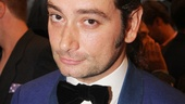 Constantine Maroulis sure cleans up nicely! Get this Jekyll & Hyde star back on Broadway!!
