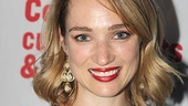 'Love's Labour's Lost' Opening — Kristen Connolly