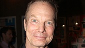 'Love's Labour's Lost' Opening — Bill Irwin