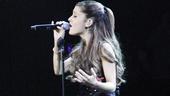Ariana Grande Concert — Ariana Grande