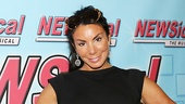 Newsical the Musical- Danielle Staub