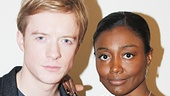 Pippin – Apple Store Soho – Matthew James Thomas – Patina Miller