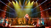 <I>A Night with Janis Joplin</I>: Show Photos - Mary Bridget Davies
