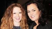 Rosie's Theater Kids Gala – Natasha Lyonne – Rosie O'Donnell