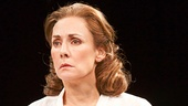 Laurie Metcalf as Judy in Domesticated
