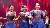 <I>After Midnight</I>: Show Photos - Rosena M. Hill Jackson - Bryonha Marie Parham - Carmen Ruby Floyd