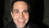 Disaster! – Opening Night – Mario Cantone