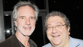 Jersey Boys – Eighth Anniversary – Bob Gaudio – Ron Melrose
