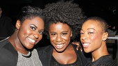 Artios Awards Ceremony – Danielle Brooks – Uzo Aduba – Samira Wiley