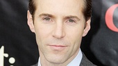 August: Osage County – Movie Premiere – Alessandro Nivola