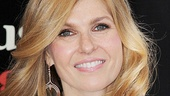 August: Osage County – Movie Premiere – Connie Britton