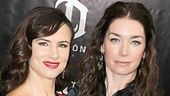 August: Osage County – Movie Premiere – Juliette Lewis – Julianne Nicholson