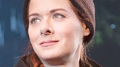 Debra Messing as Rosemary in Outside Mullingar
