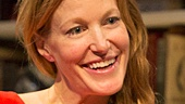 Anna Gunn as Olivia in Sex With Strangers