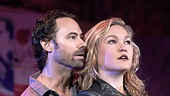 Phoenix - Show Photos - PS - 8/14 - James Wirt - Julia Stiles