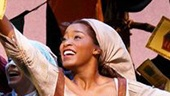 Cinderella - Show Photos - PS - 9/14 - Keke Palmer