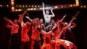 Cabaret - Prod Photos - National Tour - 2016
