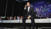 NY POPS - Matthew Morrison - 7/16 - Emilio Madrid-Kuser