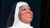 The Sound of Music - Prod Photos - National Tour - 2016