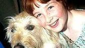 Broadway Barks 2005 - Lola - Marissa O&#39;Donnell