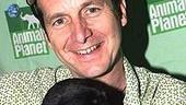 Broadway Barks 2005 - Denis O&#39;Hare
