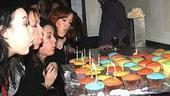 Pawk/Dossett Mamma Mia party - cupcakes 2