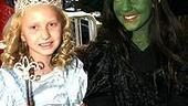 Wicked Day 2005 - glinda - elphaba