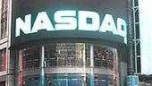 Chicago Meets NASDAQ - Bruce Aust - Robin Givens - John O&#39;Hurley