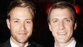 2010 Tony Ball  Christopher J. Hanke  Patrick Heusinger