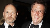 2010 Tony Ball  David Hyde Pierce  Brian Hargrove