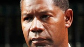 Race - Show Photos - Dennis Haysbert 2
