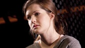 Show Photos - Next to Normal - Kyle Dean Massey - Meghann Fahy