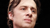 Show Photos - Trust - Zach Braff