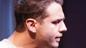 Show Photos - Trust - Bobby Cannavale - Sutton Foster