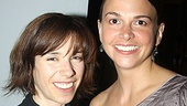 Trust Opening  Sally Hawkins  Sutton Foster