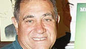 Dan Lauria is ready to bring his team to Broadway as famed football coach Vince Lombardi.