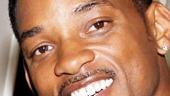 Patti LaBelle Fela! Party – Jada Pinkett Smith – Will Smith