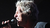 REO Speedwagon at Rock of Ages – Kevin Cronin